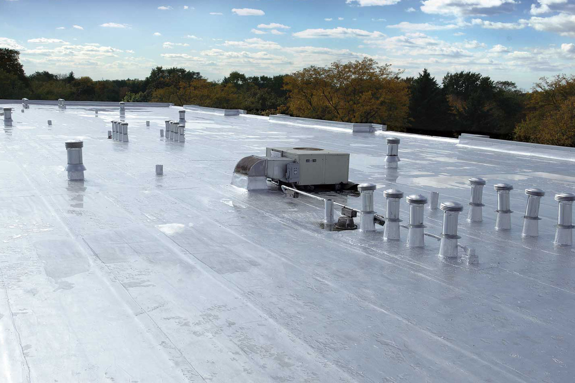 https://nyccommercialroofing.com/wp-content/uploads/2020/05/a1.jpg