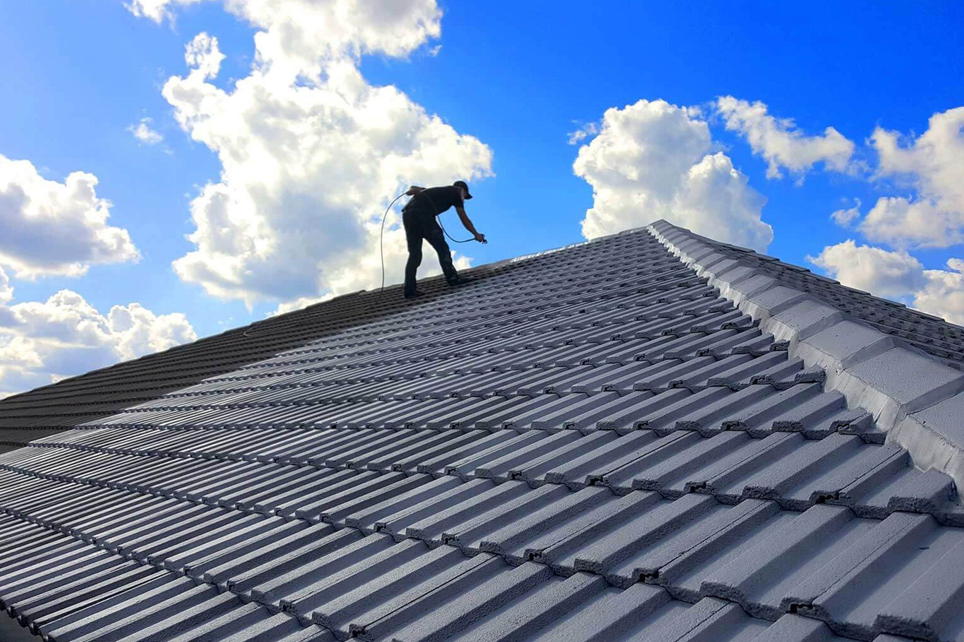 https://nyccommercialroofing.com/wp-content/uploads/2020/05/a3.jpg
