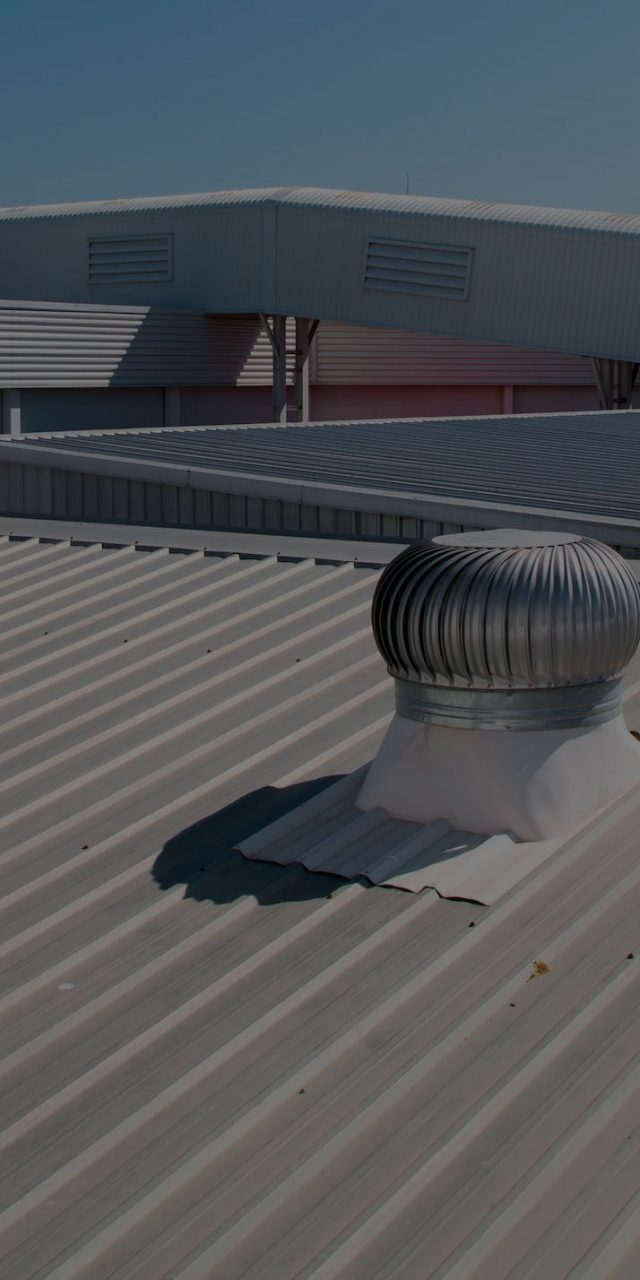 https://nyccommercialroofing.com/wp-content/uploads/2020/06/commercial-roofing-1-640x1280.jpg