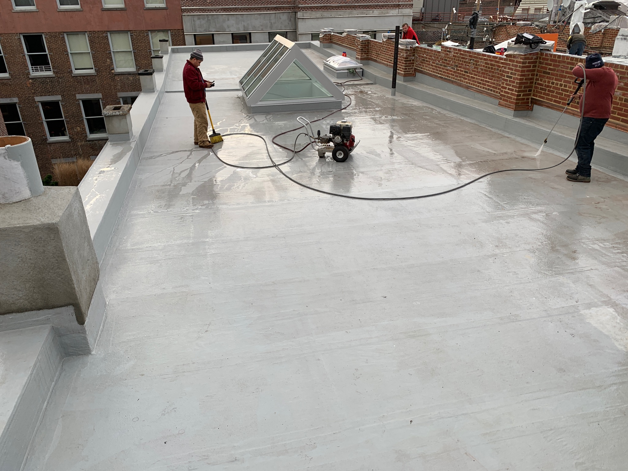 https://nyccommercialroofing.com/wp-content/uploads/2020/06/kemper120.jpg